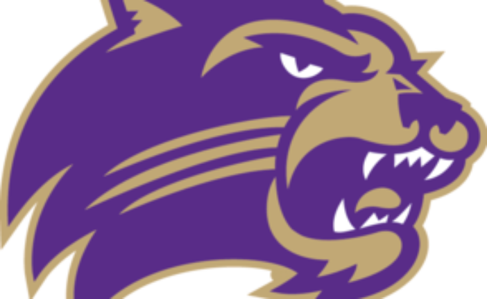 WCU sets June 5 information session about new Catamount School