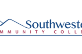 SCC Seeks Nominations for Inaugural Distinguished Alumni Award