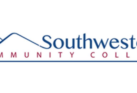 SCC students receive Golden LEAF scholarships