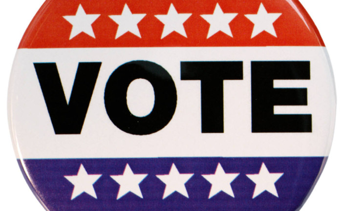 State Board Responds to Election Integrity Commission Request