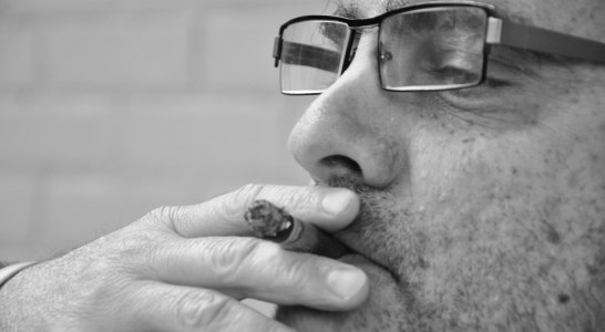 Show Me the Money: NC Tobacco Funds Diverted from Prevention Programs