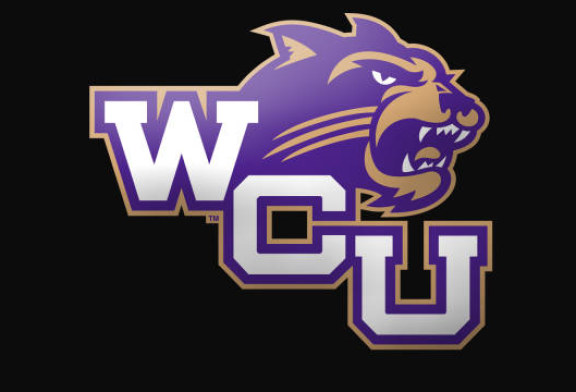 WCU authorized to offer hospitality, tourism program at Asheville site