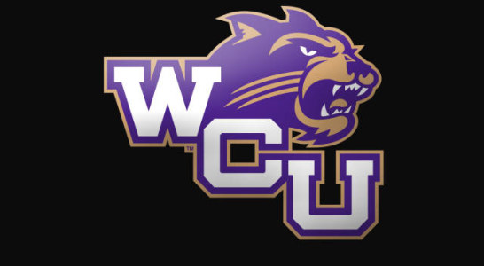 State bond referendum includes $110 million for replacement of WCU science building