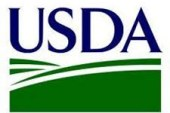 USDA expands microloans to help farmers