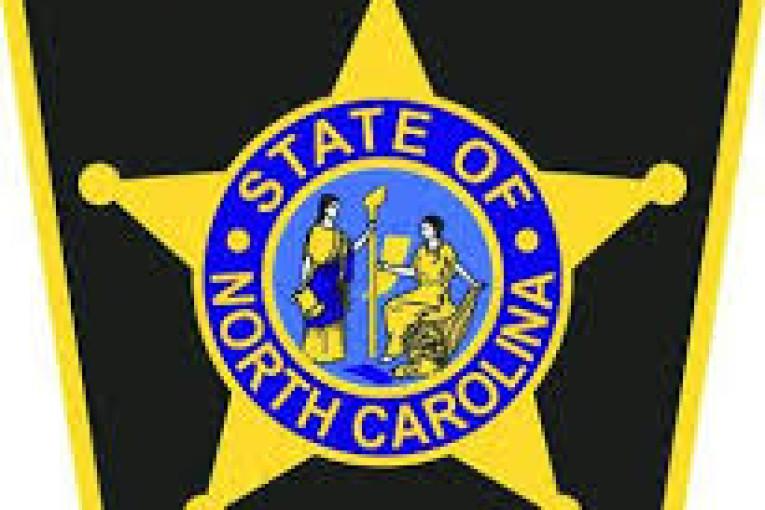 Law Enforcement Seeking Information on Canton Armed Robbery