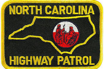 Winter Weather Driving Tips from Highway Patrol