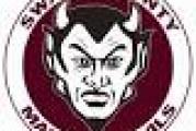 Maroon Devils Send Three Wrestlers To State Tournament