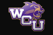 Spellings addresses WCU's unique role in UNC system during campus visit