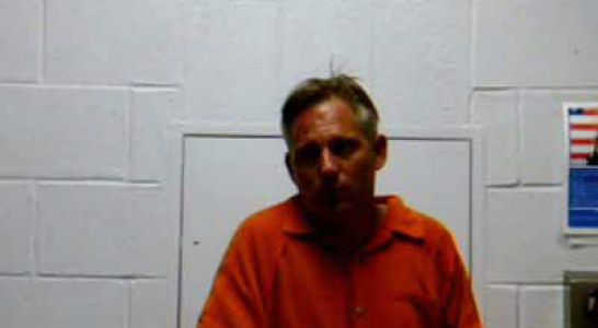 High Speed Car Chase in Haywood County Ends in Drug Arrest