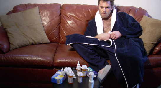 Paid Sick Time Pays Off in Long Run, Says Report