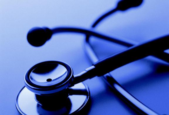 Harris Regional Hospital announces community paramedicine program