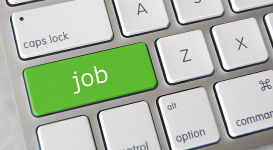 NC Unemployment Benefits: Experts Say State Has Work to Do