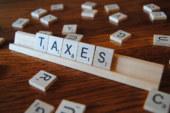 Poll: Majority of North Carolinians Feel Overly Taxed Under McCrory