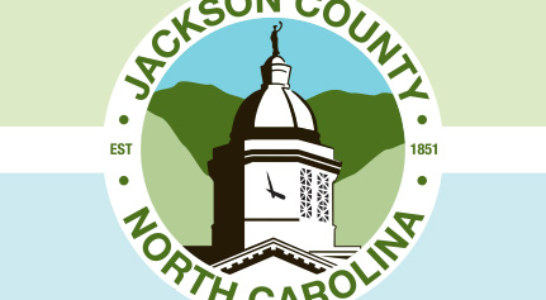 Jackson County Swears In New County Manager