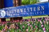 Eleven SCC Upward Bound Students Reach $1,000,000 Scholarship Goal