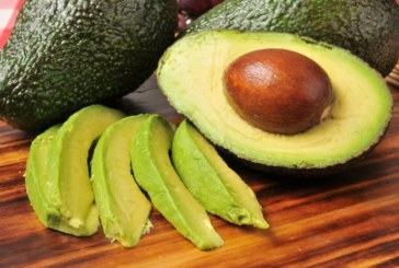 There Could Be an Avocado Shortage This Weekend, So Start Hoarding