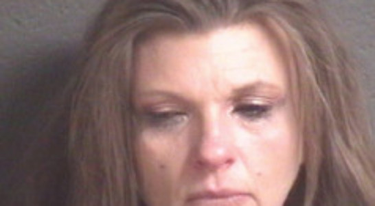 Former Macon Co. Board Of Elections Director Sentenced To Prison For Embezzling Public Funds