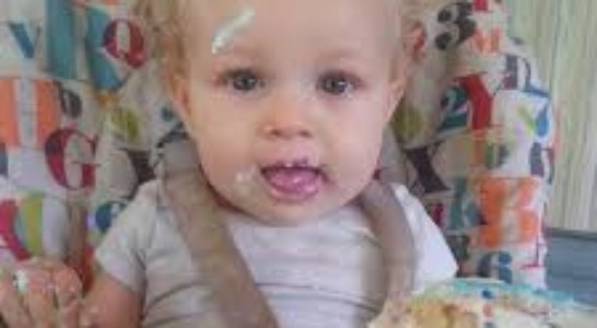 Autopsy Reveals Toddler Died of Blunt Force Trauma