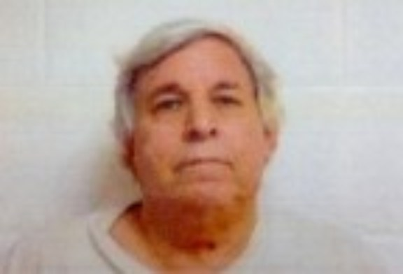 Macon County Man Arrested for Murder Nearly Four Decades Later