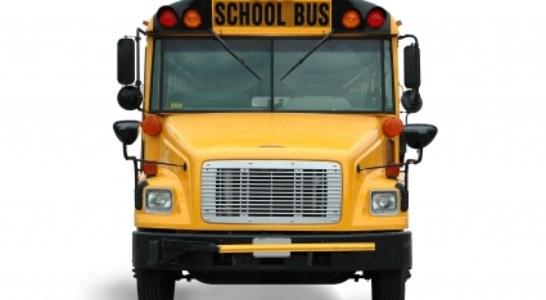 Bus Safety Fair