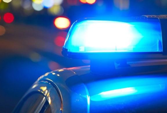 Investigation Into Death of Unborn Child in Dillsboro