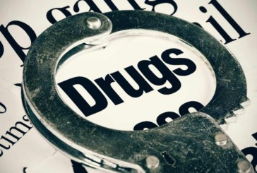 Meth Operation Shut Down in Clay County; Multiple Arrests Made