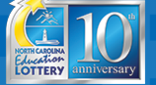 NC Education Lottery Impacts Jackson County