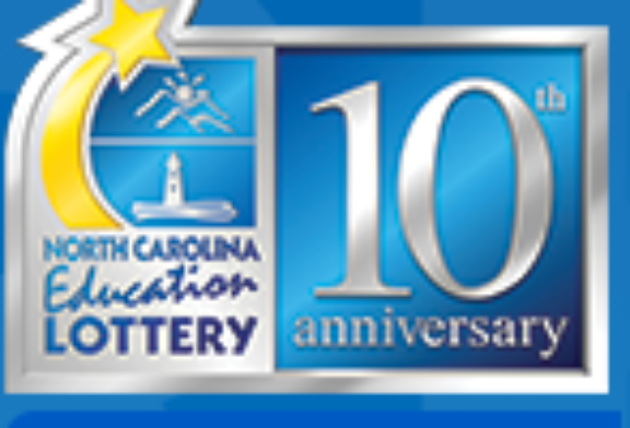 NC Education Lottery Impacts Jackson County