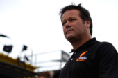 The Father and Stepmother of Former NASCAR Driver Robby Gordon Were Found Dead
