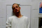 Armed and Dangerous Suspect Sought in Haywood County