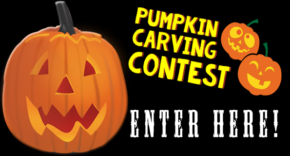 carving-contest