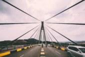 Improvements Eyed on WNC Bridge