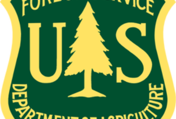 Southern Region of the USDA Forest Service Waives Campground Fees on National Forests For Displaced Residents