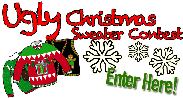 ugly-christmas-sweater-contest