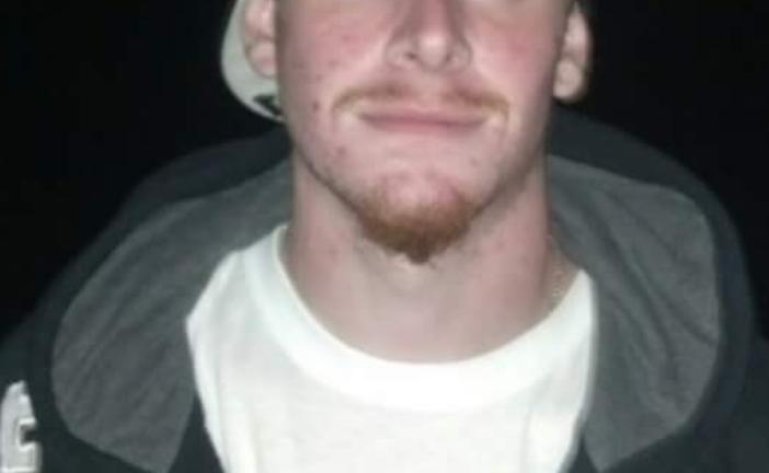 Missing Clyde man found deceased