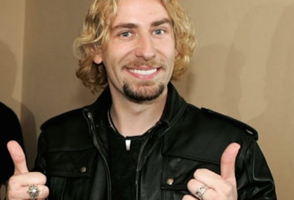 10 Bands You Should Hate Instead of Nickelback