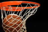 Lady Mustangs Face East Burke On Tuesday In Sylva