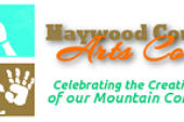 Haywood County Arts Council Welcomes Three New Board Members
