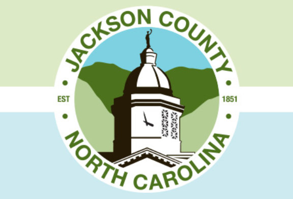 River Park Proposal Considered By Jackson County Commissioners