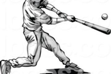 Mustang Baseball Registers Huge Win