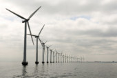 NC Offshore Wind-Lease Auction Begins Today