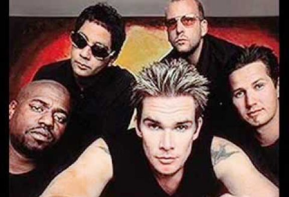 Another I love the 90s Tour Planned