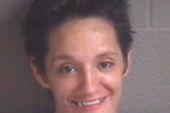 Whittier Woman Arrested On Forgery Charges