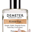 There's a New Cologne That Makes You Smell Like Kittens
