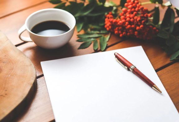 Ten Things That Make You Seem Unprofessional