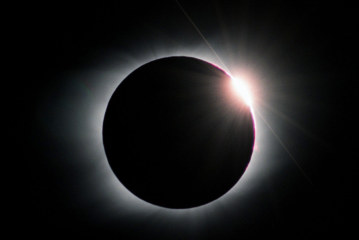 SCC to host how-to event on photographing the solar eclipse on July 13