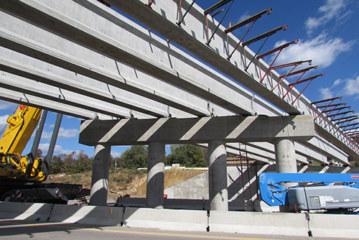 New Bridge Coming to Jackson County
