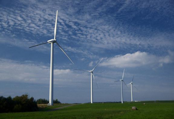 NC Wind Moratorium Faces Blowback from Advocates