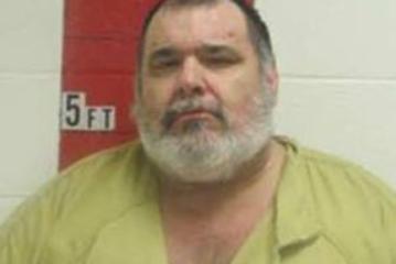 Swain Man Arrested on Drug Charges