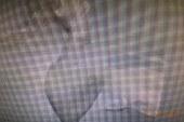 Sylva Drug Arrest Nets Two in Custody